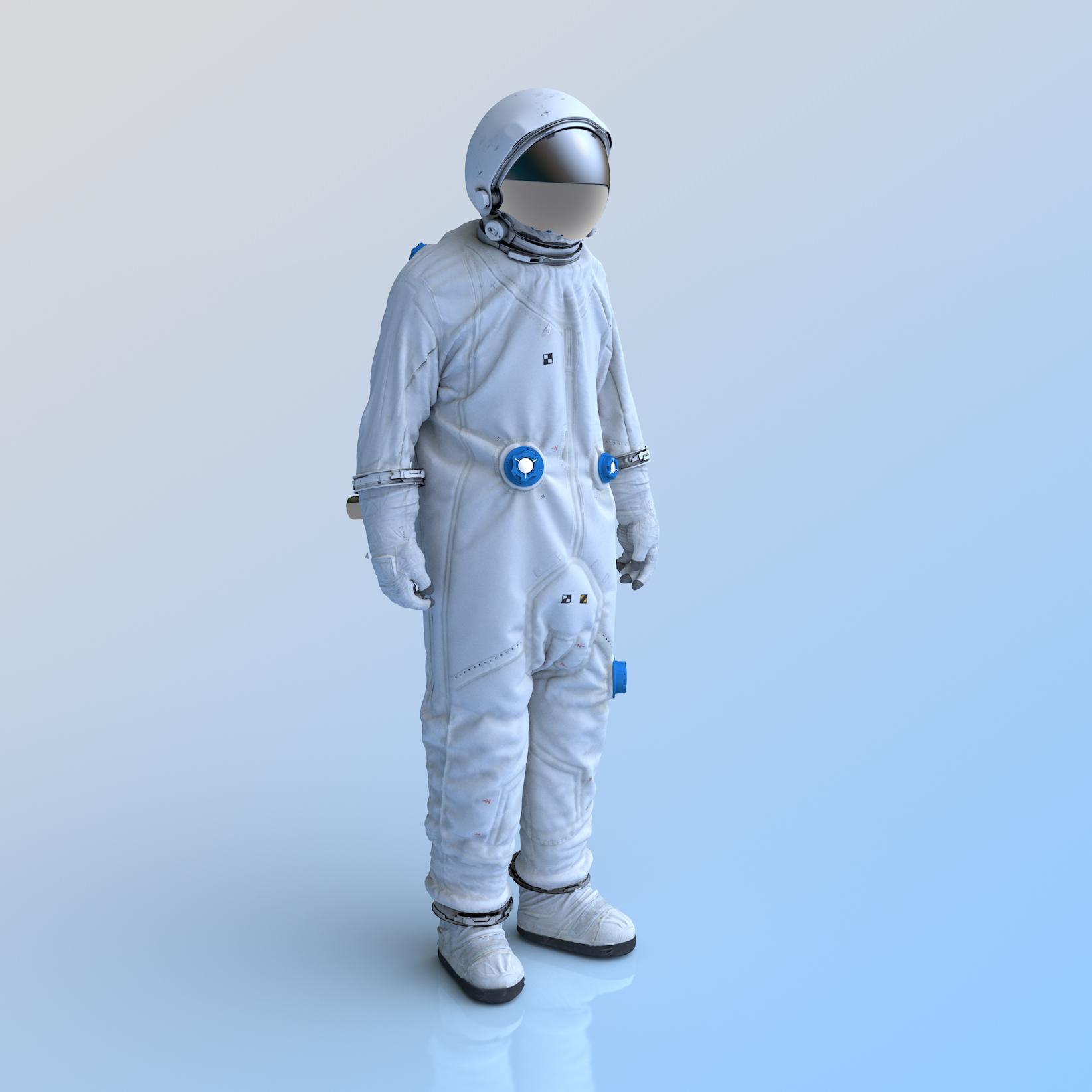 Astronaut_b