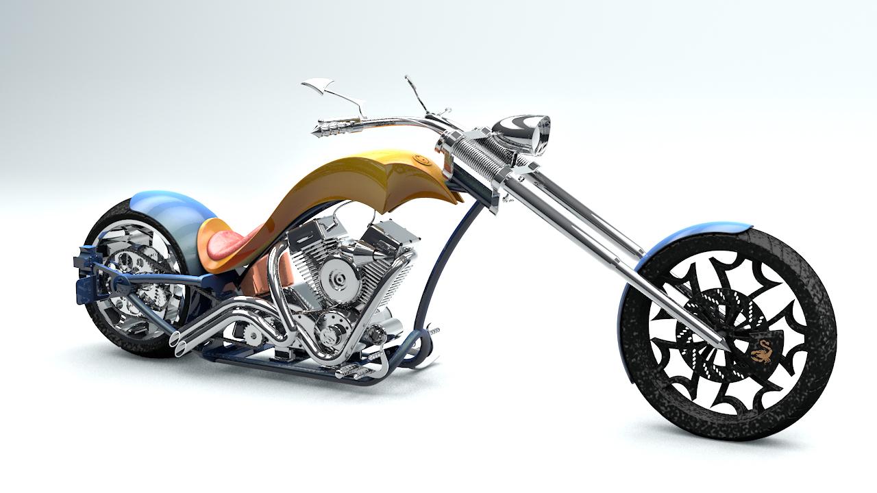 Back_Widow_bike
