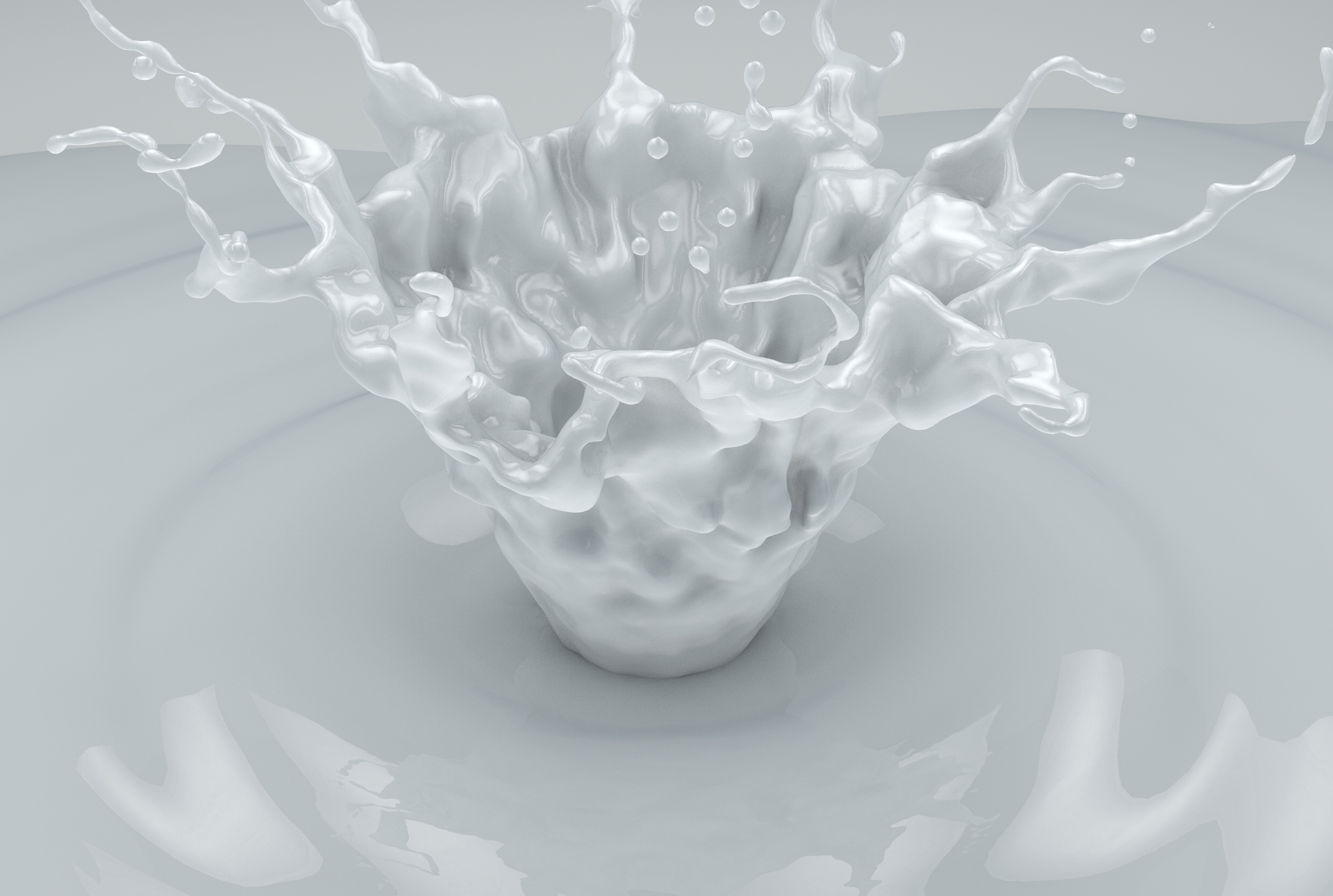 Milk_01