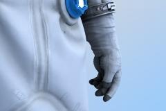 Astronaut_Hand