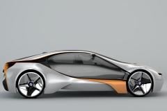 i8_BMW