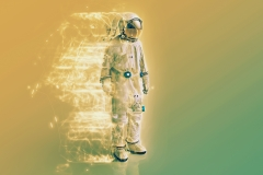 Astronaut_a