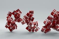 Geschenke_01