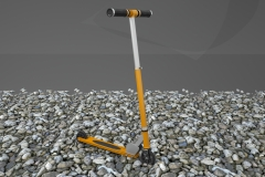 Scooter_0013_Scooter_01