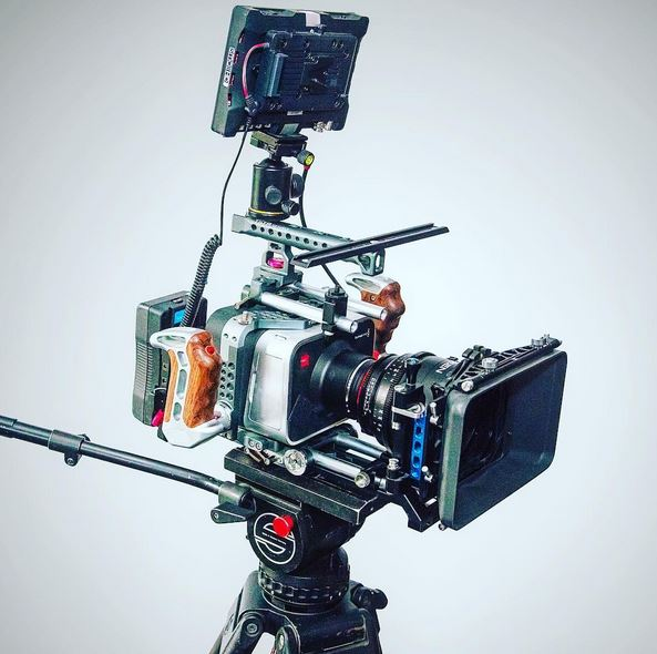 BlackMagic_Cinema